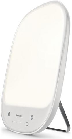 PHILIPS Lempa HF3419/02 Energy Up White