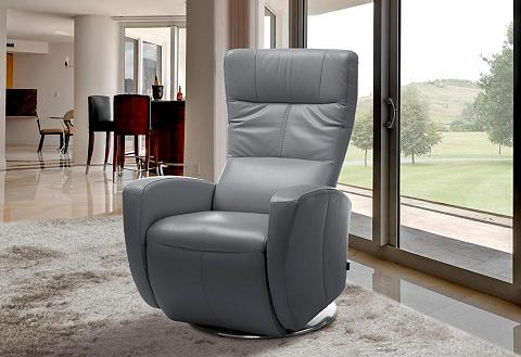 Atpalaiduojanti kėdė