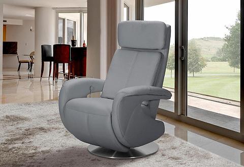 INOSIGN Atpalaiduojanti kėdė