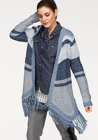 Ilgas megztinis