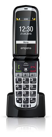EMPORIA Mobilusis telefonas »COMFORT«