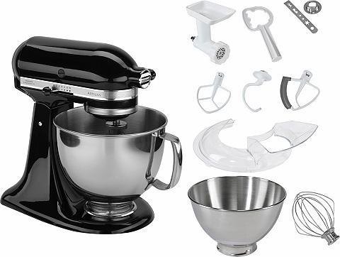 Kitchen Aid® Virtuvinis kombainas 5KSM...