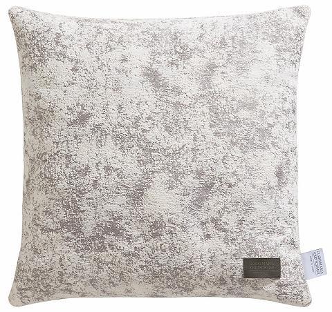 Dekoratyvinė pagalvėlė GMK Home & Livi...