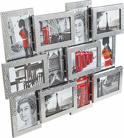 my home Galerierahmen dėl 12 paveikslas/nuotra...