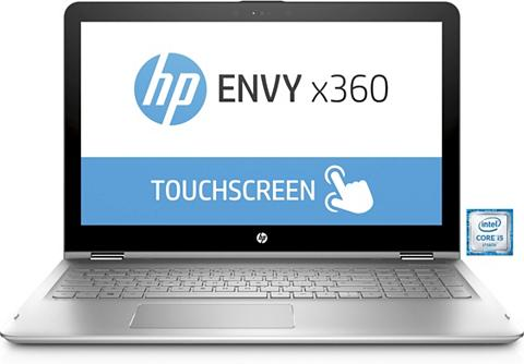 Envy x360 15-aq101ng Convertible