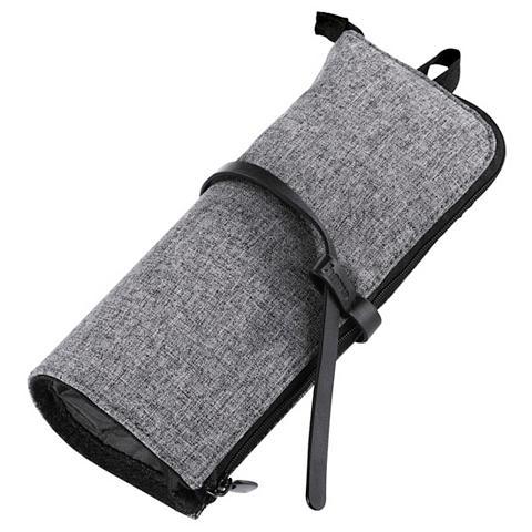 Reise Krepšys Kosmetinis krepšys juoda...
