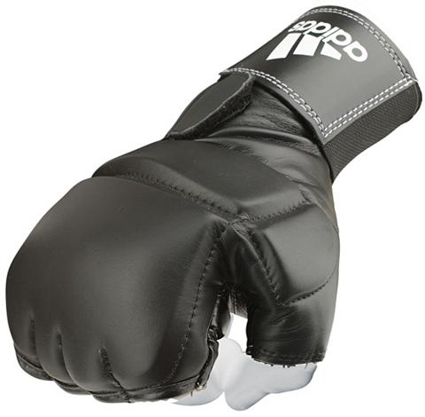 adidas Performance Punch-Handschuhe »SPEED«