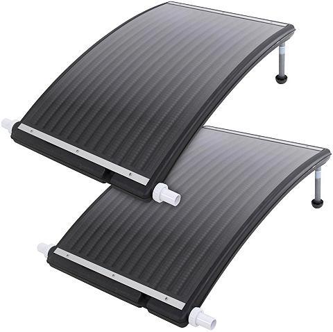 STEINBACH Saulės baterija »Speedsolar Exclusiv« ...