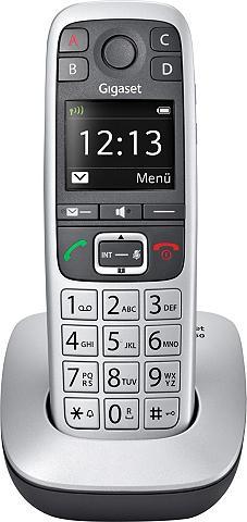 E560 Schnurloses DECT telefonas
