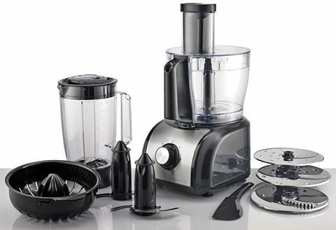 GORENJE Kompaktinis virtuvinis kombainas SB800...