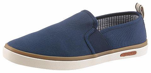 Footwear Sportbačiai »Delray Slip-on s...