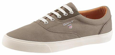 Footwear Sportbačiai
