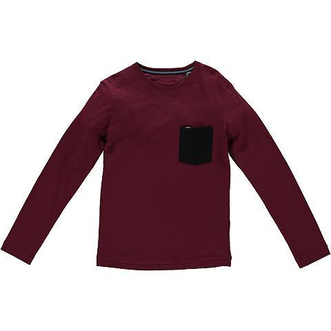 Marškinėliai ilgis