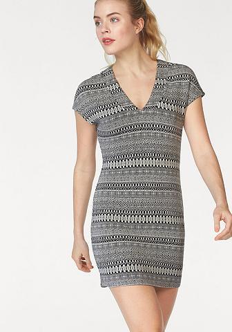 Mini ilgio suknelė »Adelina«
