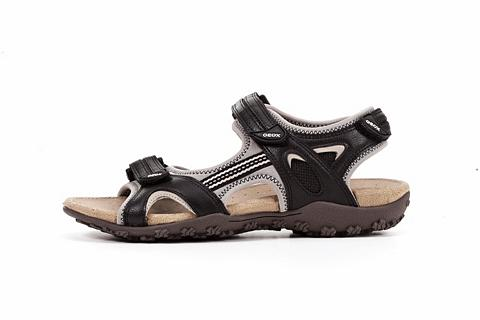 Sandalai »Donna sandalai Strel«