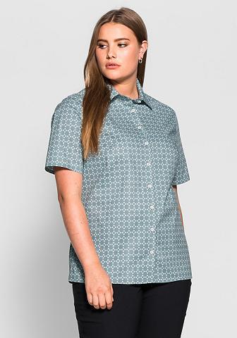 SHEEGO CLASS Marškiniai