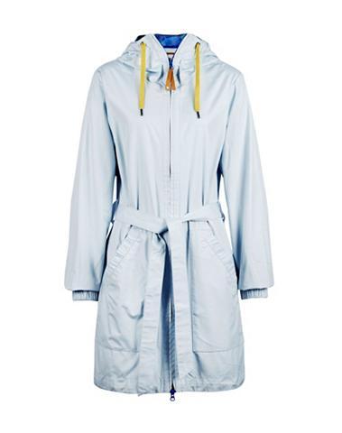 Vasarinis paltas »KARELIA«