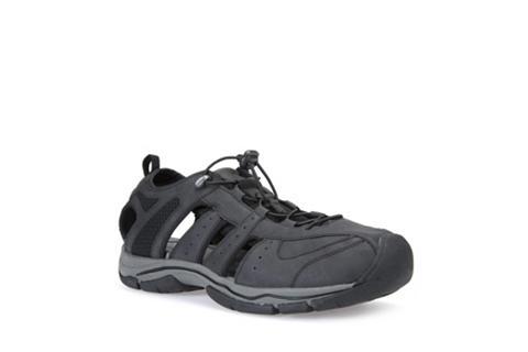 Sandalai »Ayler«
