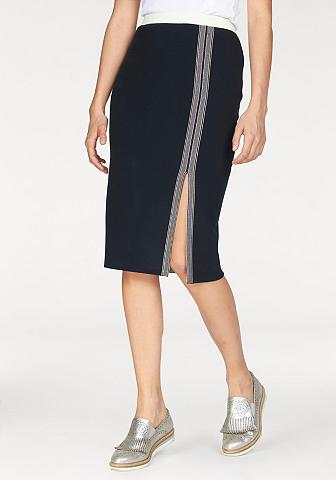 Megztas sijonas