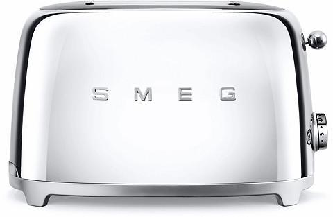 2-Scheiben-Toaster TSF01SSEU 950 Watt ...