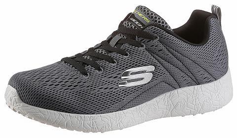 Sportiniai batai »Burst Quimby«