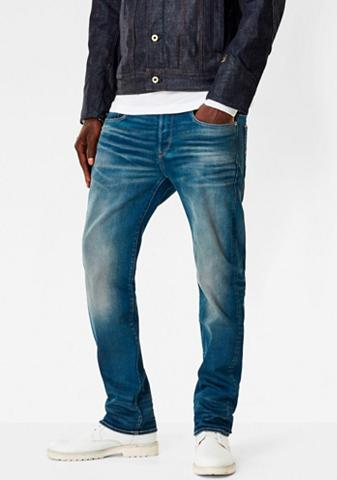 Džinsai su 5 kišenėmis »3301 Loose«