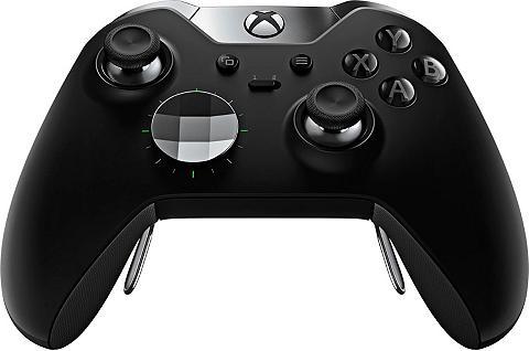 XBOX ONE Elite Wireless Žaidimų valdymo pultas