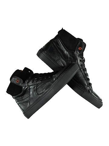 Sportbačiai batai