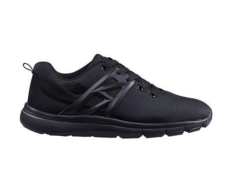 BRÜTTING Brütting Sportinio stiliaus batai »Amb...
