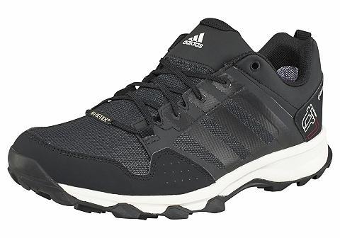 Lauko batai »Kanadia 7 TR Goretex M«