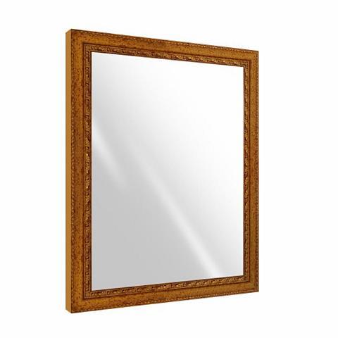 Sieninis veidrodis »Faro« 69/109 cm