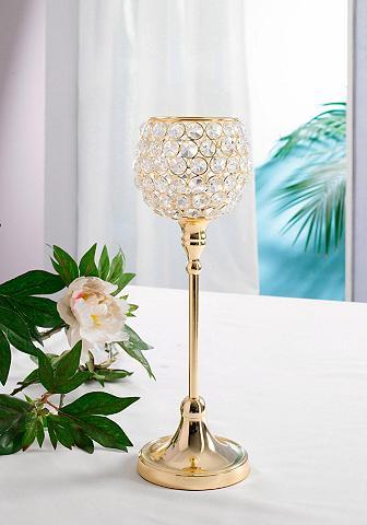 Žvakidė »Kristall«