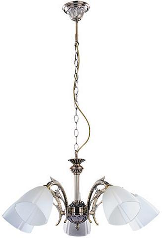 Jens Stolte pakabinamas šviestuvas 5fl...