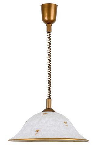 Jens Stolte pakabinamas šviestuvas 1fl...