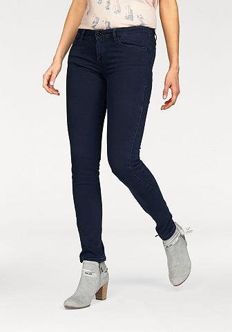 ® Siaurėjantys džinsai »Adriana«