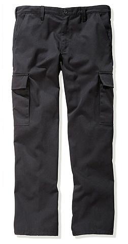 Kariško stiliaus kelnės