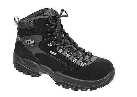 LOWA Auliniai batai gumine nosimi »Colorado...