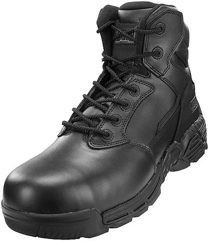 Auliniai batai gumine nosimi »Stealth ...