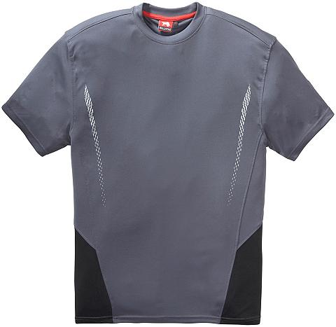 Marškinėliai »PERFORMANCE«