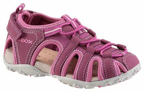 Sandalai »J sandalai Roxanne«