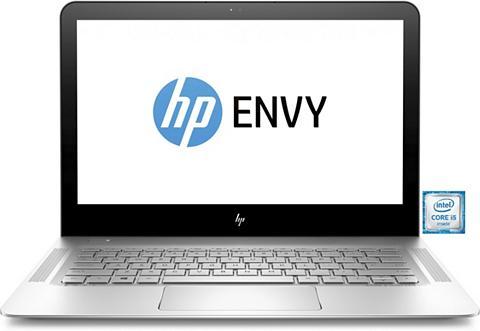 Envy 13-ab002ng Nešiojamas kompiuteris...