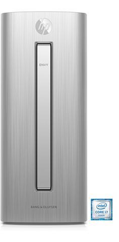 Envy 750-452ng Desktop-PC