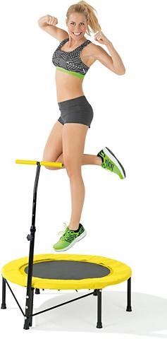 VITALMAXX Sportinis batutas su rankena » Fitness...