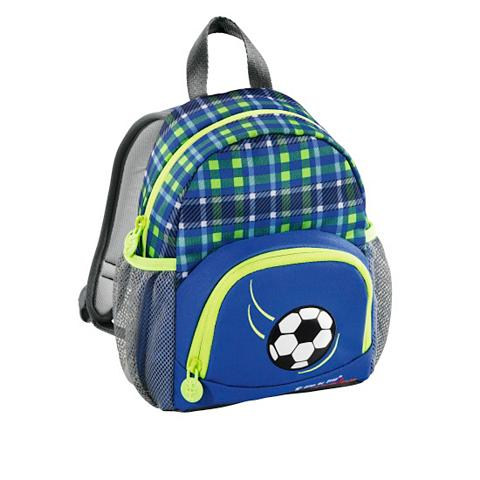 Vaikiška kuprinė Little Dressy futbola...