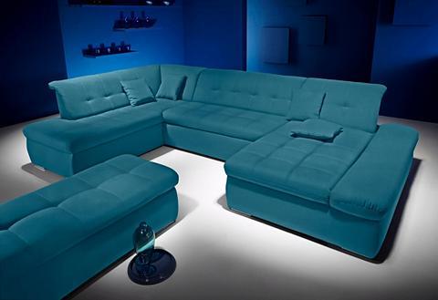 INOSIGN Sofa