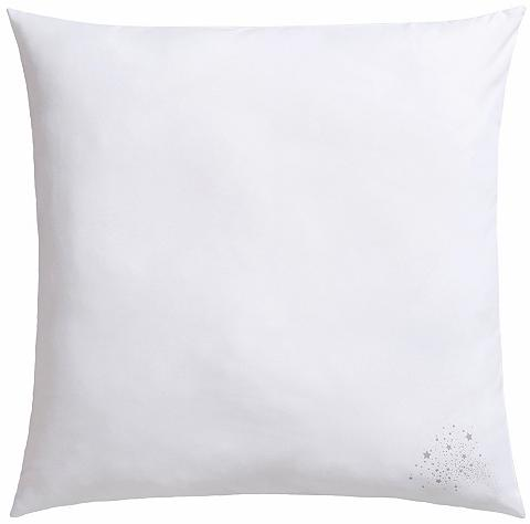 Mikropluošto pagalvė »Jan« Bezug: Micr...
