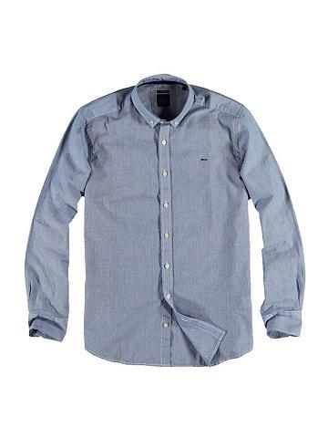 Engbers Marškiniai