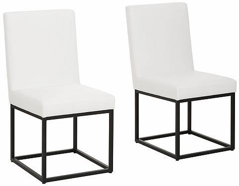 GMK Home & Living kėdė