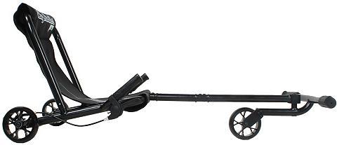 EZYROLLER Sitzscooter »Pro«