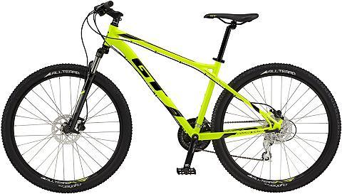 Dviratis kalnų dviratis 275 Zoll 24 Ga...